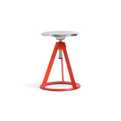 Piton | Stools | Knoll International