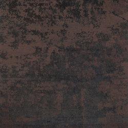Oldie Full rust | Tappeti / Tappeti d'autore | cc-tapis