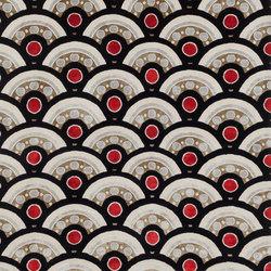 Spazio Pontaccio Pilgrimage in Tokyo | Alfombras / Alfombras de diseño | cc-tapis