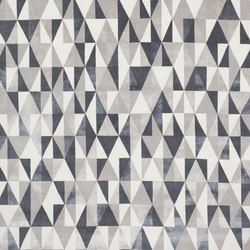 Diamond ice | Rugs | cc-tapis
