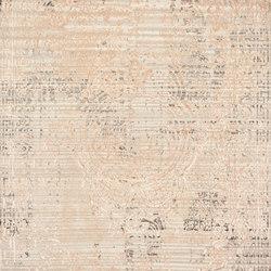 Traces d'aubusson cipria | Tappeti / Tappeti d'autore | cc-tapis