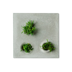 Green To Grey | Plant pots | Greenworks