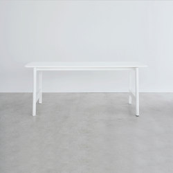 ophelis docks | Contract tables | ophelis
