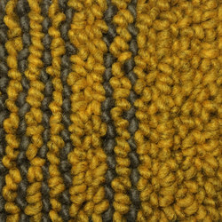 Chalet | Tapis / Tapis design | Carpet Sign
