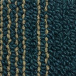 Chalet | Formatteppiche / Designerteppiche | Carpet Sign