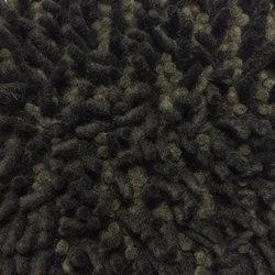 Foret | Formatteppiche / Designerteppiche | Carpet Sign
