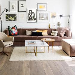 Ull & Eik Sofa | Sofás | Thorsønn
