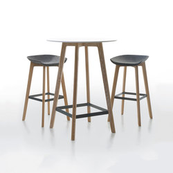 Chairman bar table | Esstische | conmoto
