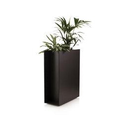 Sotomon plantbox | Plant pots | Conmoto