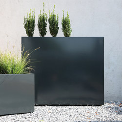 Flowerbox plantbox | Flowerpots / Planters | Conmoto