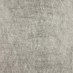SPIDER COLOR R - 7004 | Panel glides | Création Baumann
