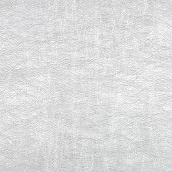 SPIDER FR II R - 7001 | Panel glides | Création Baumann