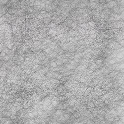 SPIDER FR II R - 7032 | Panel glides | Création Baumann