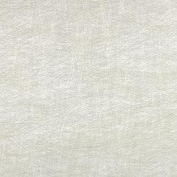 SPIDER FR II R - 7034 | Drapery fabrics | Création Baumann