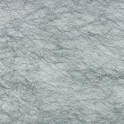 SPIDER FR II R - 7038 | Drapery fabrics | Création Baumann