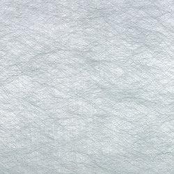 SPIDER FR II R - 7039 | Drapery fabrics | Création Baumann