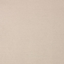 SPORT - 103 | Tejidos decorativos | Création Baumann