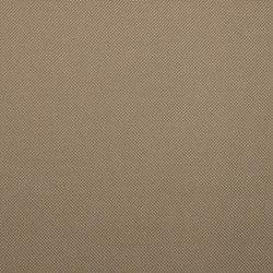 SPORT - 104 | Drapery fabrics | Création Baumann