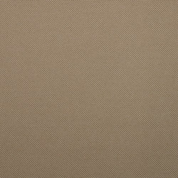 SPORT - 104 | Tejidos decorativos | Création Baumann