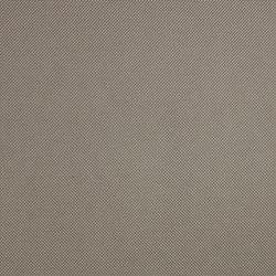 SPORT - 106 | Fabrics | Création Baumann