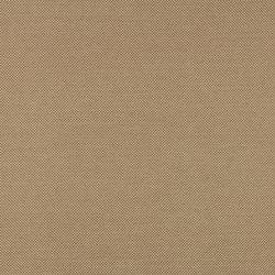 SPORT - 109 | Fabrics | Création Baumann