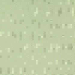 SPORT - 115 | Textilien | Création Baumann