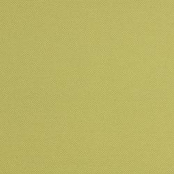 SPORT - 118 | Drapery fabrics | Création Baumann