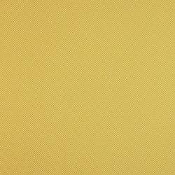 SPORT - 120 | Drapery fabrics | Création Baumann