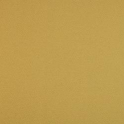 SPORT - 121 | Textilien | Création Baumann