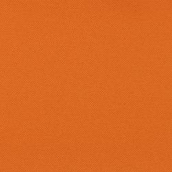 SPORT - 124 | Drapery fabrics | Création Baumann