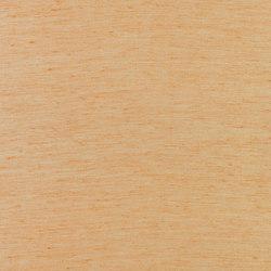 SPRINT COLOR - 403 | Tende a pannello | Création Baumann
