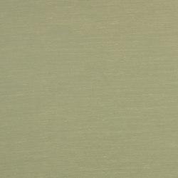 SPRINT COLOR - 406 | Drapery fabrics | Création Baumann