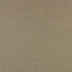 SPRINT COLOR - 413 | Panel glides | Création Baumann