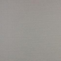 SPRINT COLOR - 418 | Flächenvorhangsysteme | Création Baumann