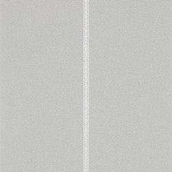 SUEZ II - 13 | Vertical blinds | Création Baumann