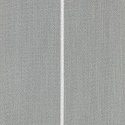 SUEZ II - 14 | Rideaux à bandes verticales | Création Baumann