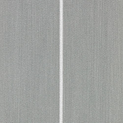SUEZ II - 14 | Cortinas verticales | Création Baumann