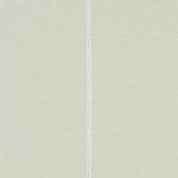 SUEZ II - 20 | Rideaux à bandes verticales | Création Baumann