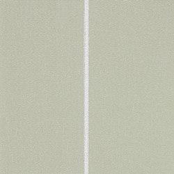 SUEZ II - 21 | Rideaux à bandes verticales | Création Baumann
