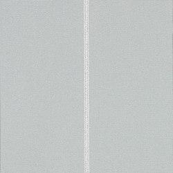 SUEZ II - 22 | Cortinas verticales | Création Baumann