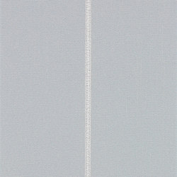 SUEZ II - 23 | Vertical blinds | Création Baumann