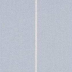 SUEZ II - 24 | Cortinas verticales | Création Baumann