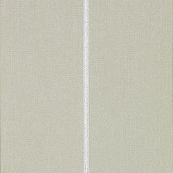 SUEZ II - 26 | Vertical blinds | Création Baumann