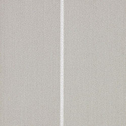 SUEZ II - 27 | Vertical blinds | Création Baumann