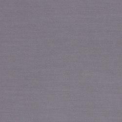 UNILARGO III - 103 | Roman/austrian/festoon blinds | Création Baumann