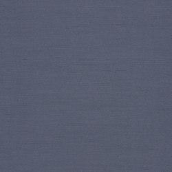 UNILARGO III - 104 | Drapery fabrics | Création Baumann
