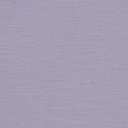 UNILARGO III - 108 | Rideaux drapés | Création Baumann