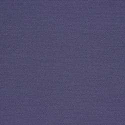 UNILARGO III - 109 | Drapery fabrics | Création Baumann