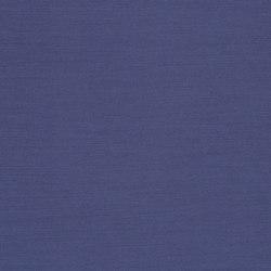 UNILARGO III - 110 | Drapery fabrics | Création Baumann