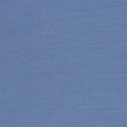 UNILARGO III - 111 | Roman/austrian/festoon blinds | Création Baumann